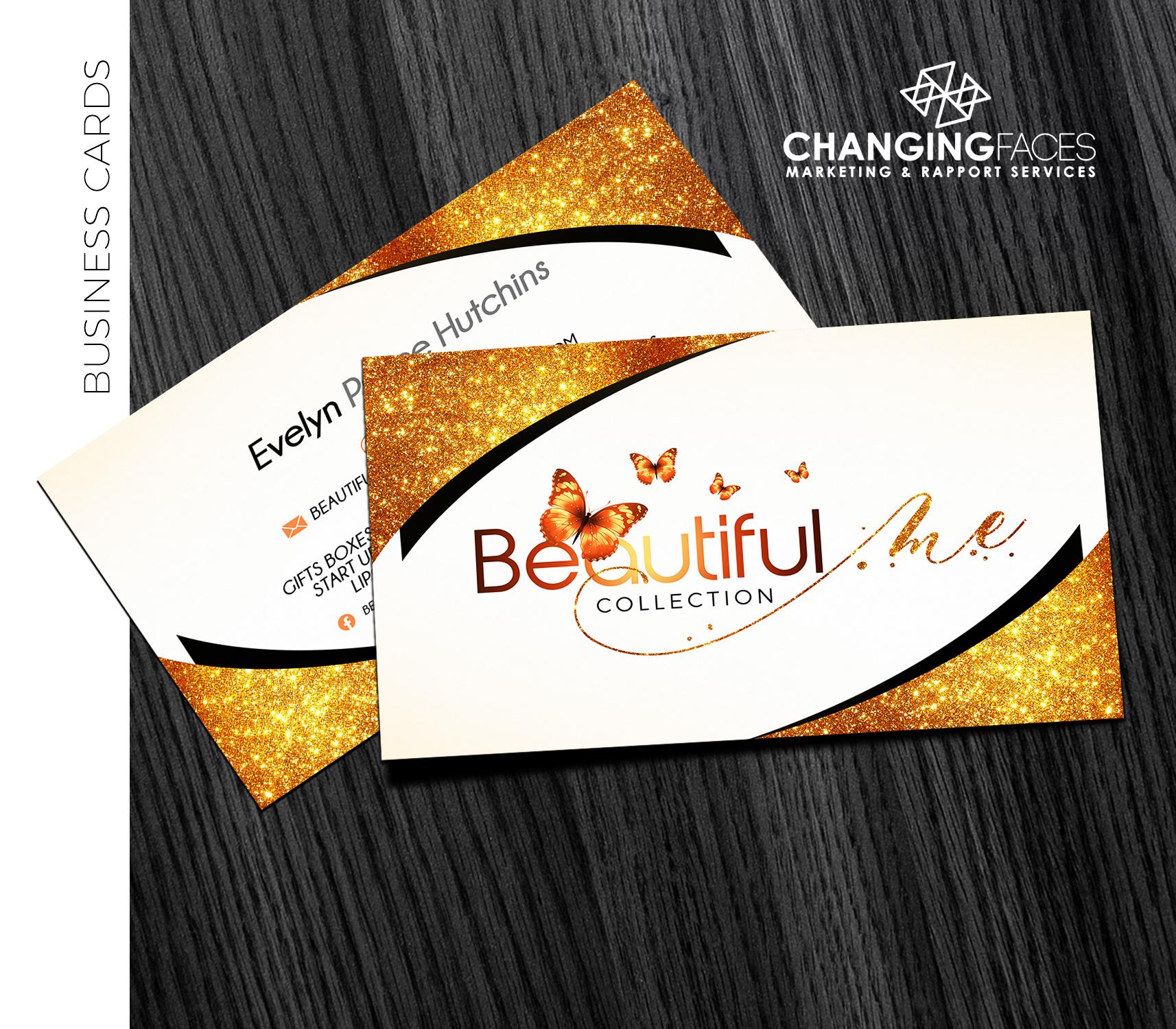 business cards mockup (1)
