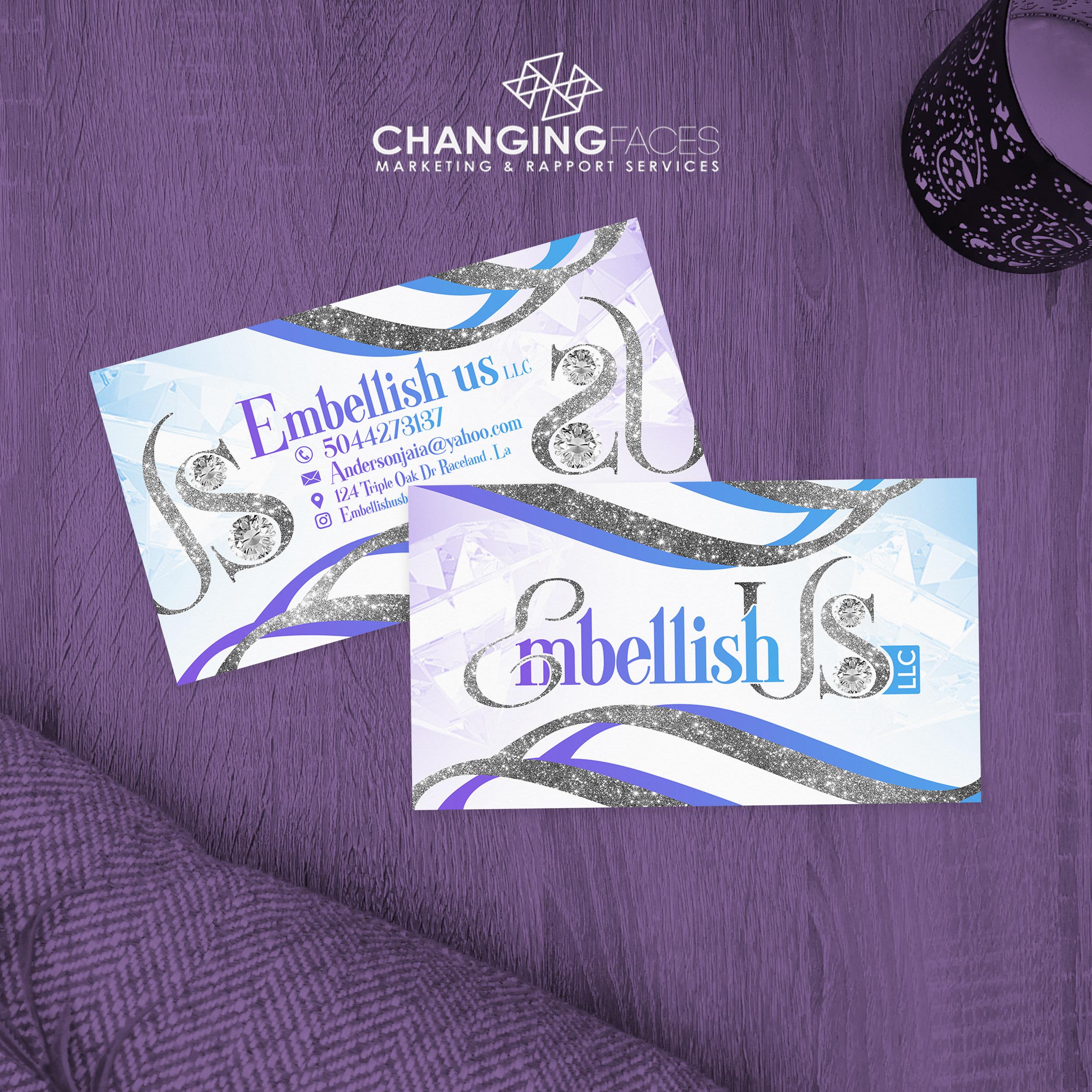 business cards mockup (2)