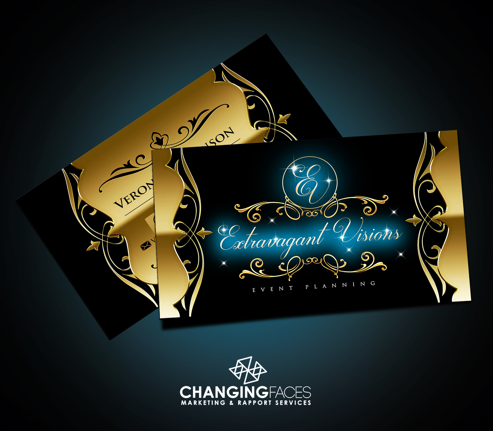 business cards mockup (3)